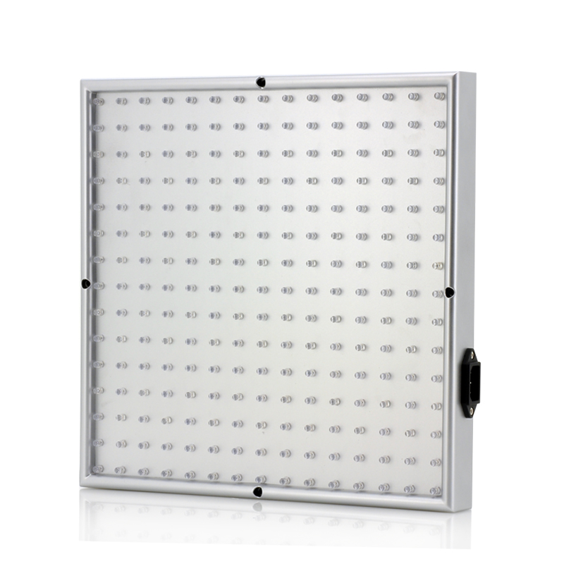 225 LED 14W Grow Light - Red Dawn