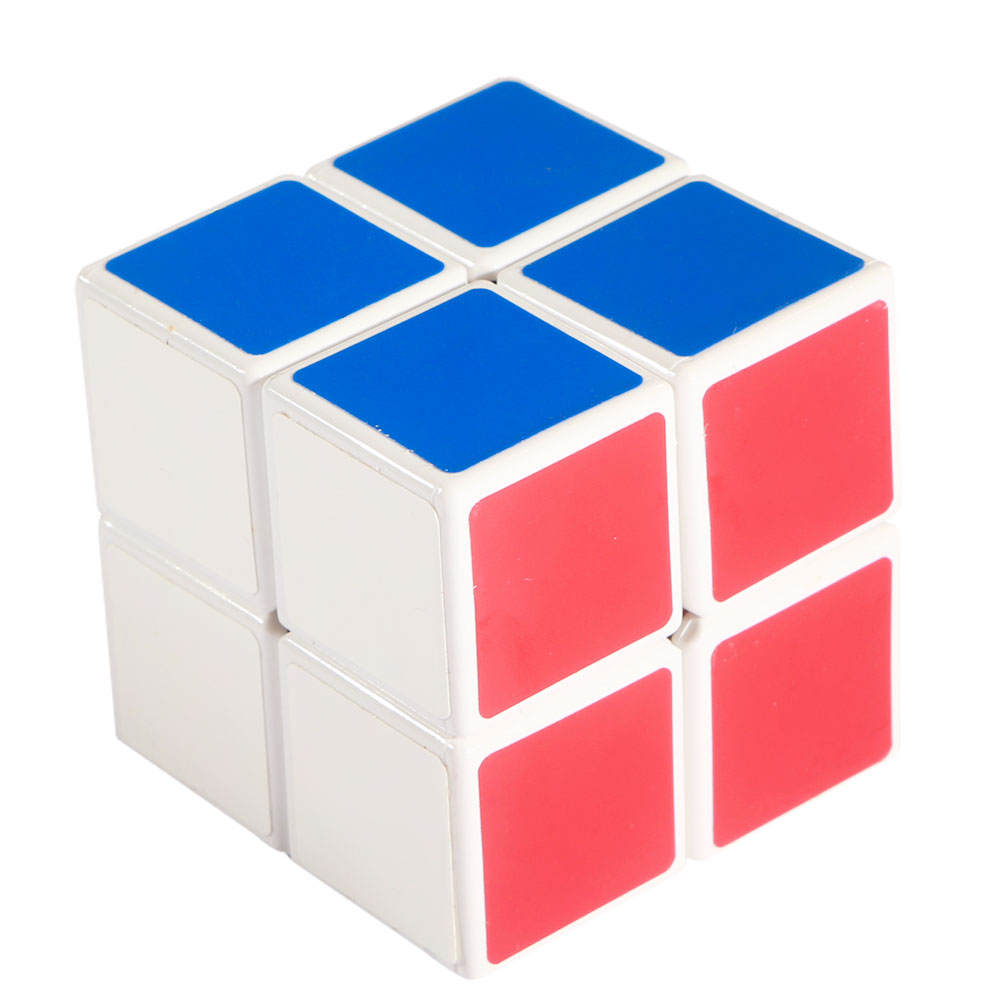 SMO 2x2x2 ShengShou cube For Beginner or kid