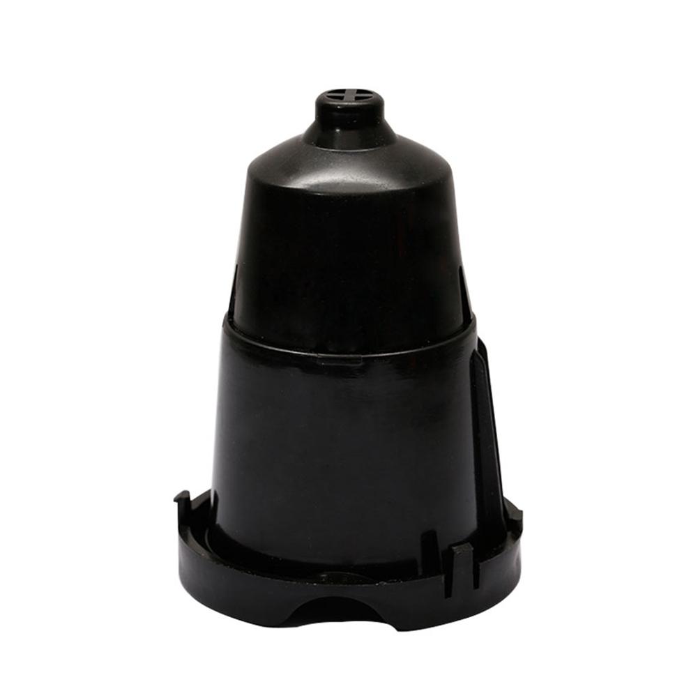 [EU Direct] Generic GEN11240 K-Cup Holder Replacement, Black