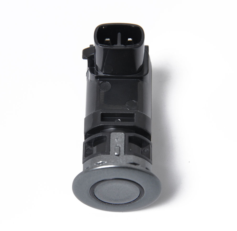 Car Parking Sensor A1625 Black