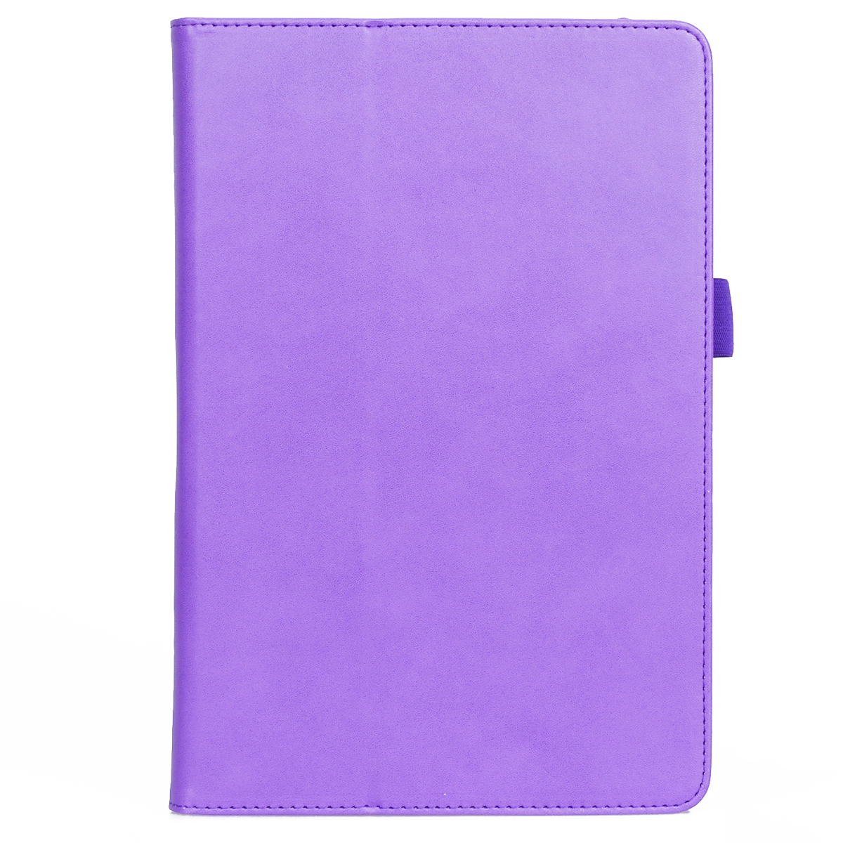 For HUAWEI M5 lite 10.1 Retro Pattern PU Leather Protective Case with Hand Support Pen Slot Sleep Function purple_HUAWEI M5 lite 10.1
