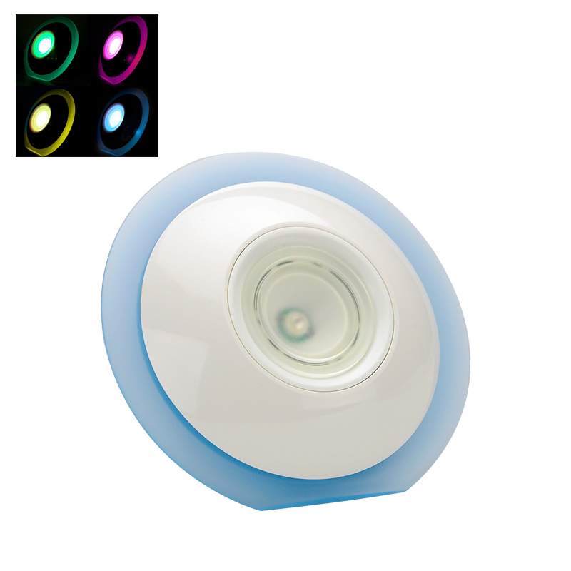 UFO LED Mood light