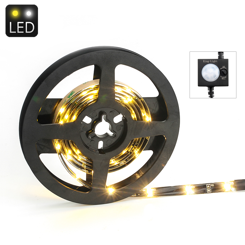 1.5 Meter 3028 LED Light Strip