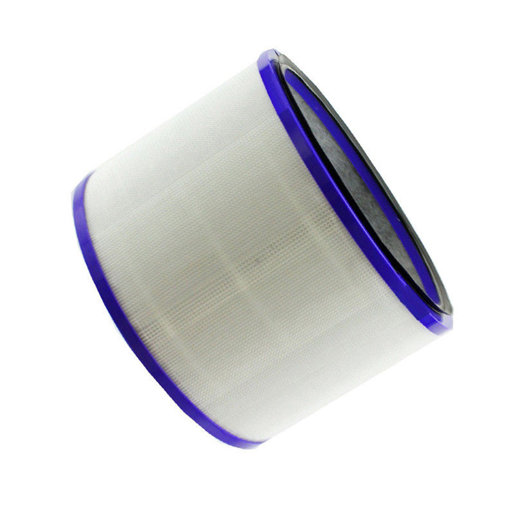 1Pcs Purifier Filter Replacement for Dyson
