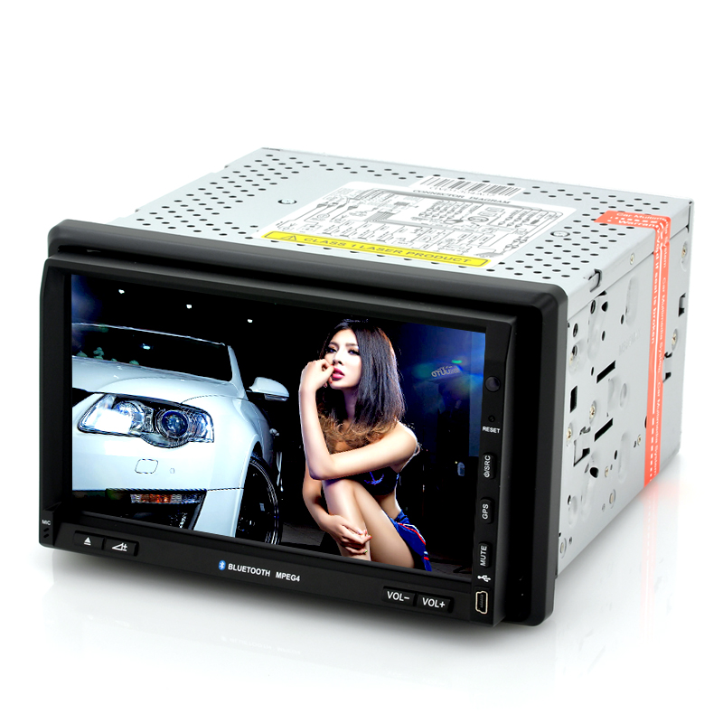 Cheap Cars With Dvd Player