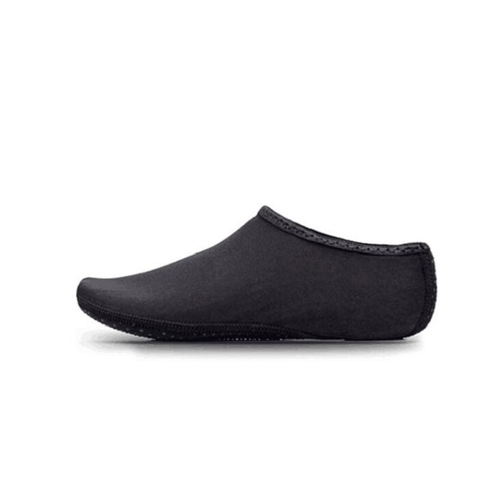 Fashion Barefoot Water Skin Shoes