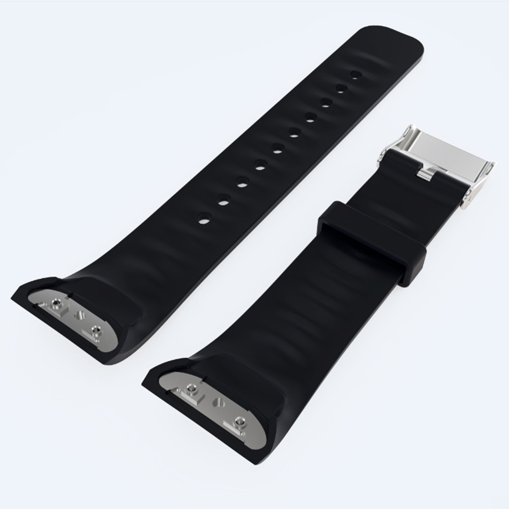 Replacement Wristband Band Wrist Bracelet