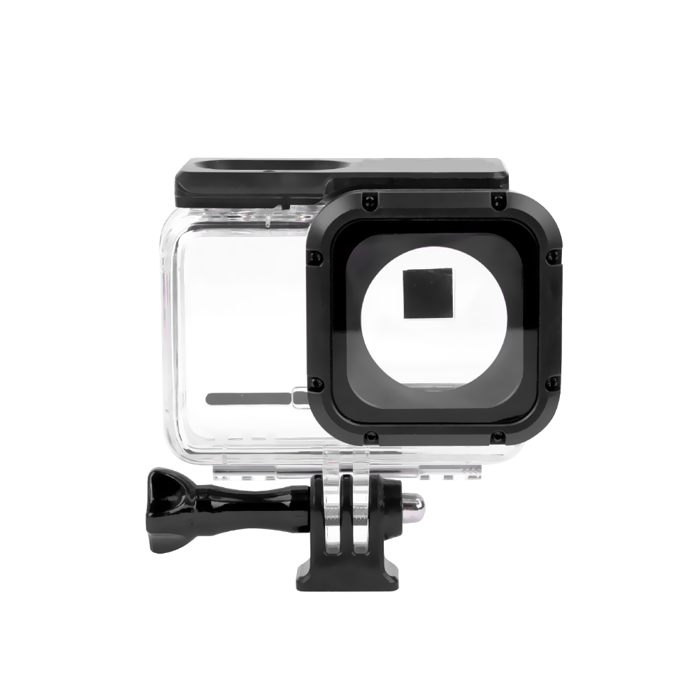 Underwater Protection Housing Dive Case for Insta360 ONE R Waterproof Shell Accessories Insta360 ONE R Waterproof Case (Leica Edition)