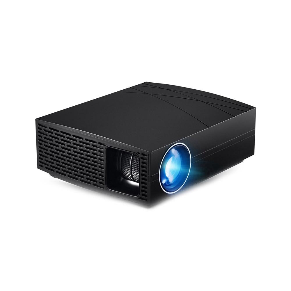 VIVIBRIGHT F20 LCD Home Projector