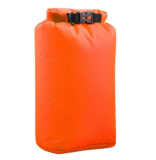 12L Outdoor Diving Compression Storage Waterproof Bag Dry Bag Swimming Rafting Kayak 12L