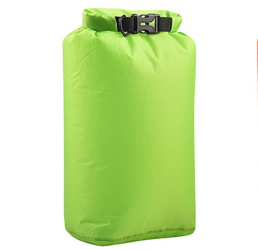 12L Outdoor Diving Compression Storage Waterproof Bag Dry Bag Swimming Rafting Kayak 12L