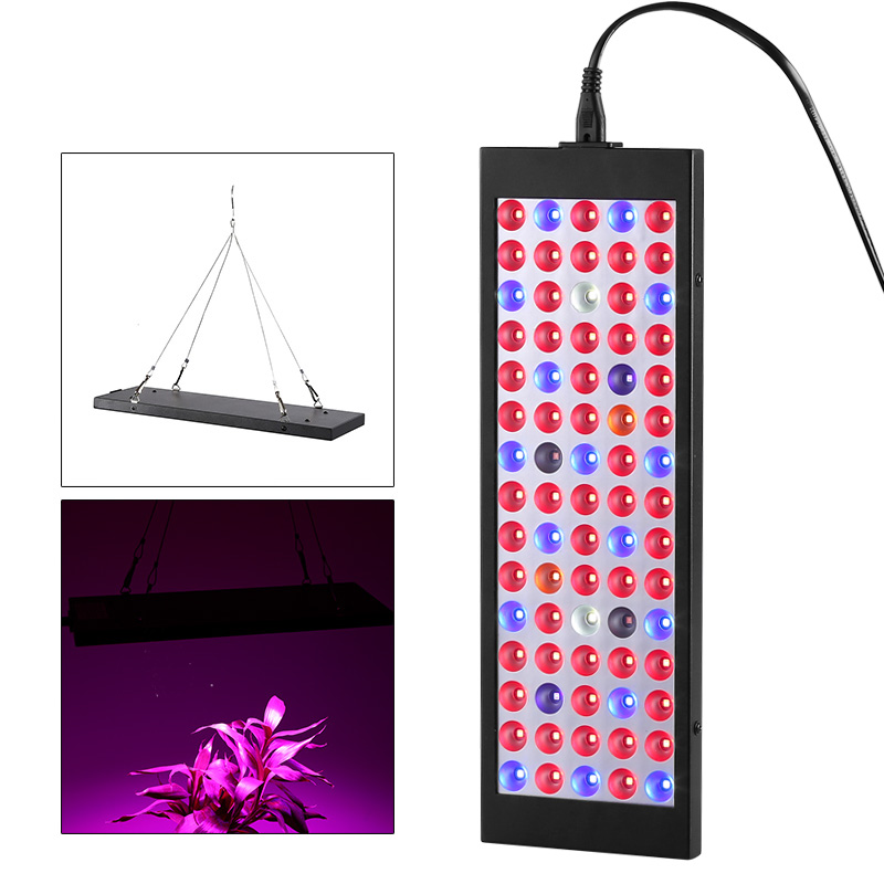 Wholesale 20 Watt Grow Light - LED Grow lamp From China
