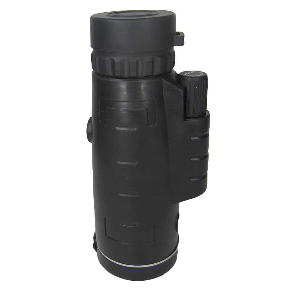 Outdoor 40X60 Monocular BAK4 Telescope