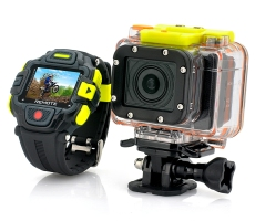 Best Action Cameras - Full HD Sports Cameras & Cams | Chinavasion