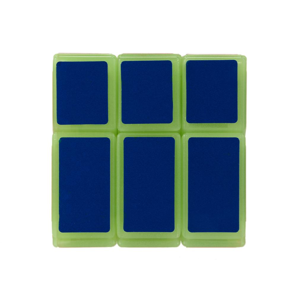 Yong Jun Hot Wheel Magic Cube Children Stress Releasing Smart Cube