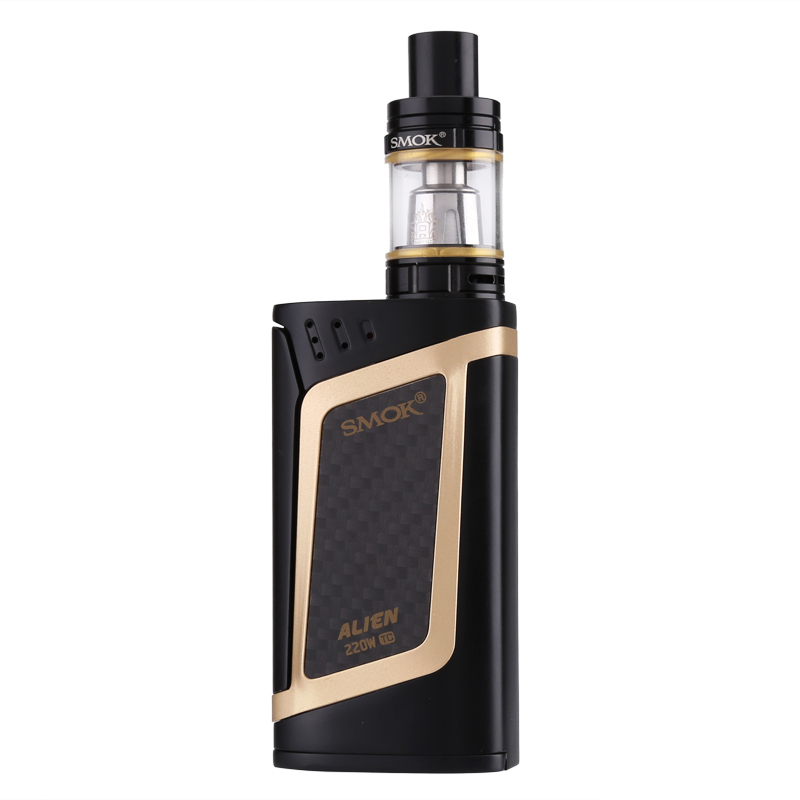 Smok Ailen Vape Kit (Black)