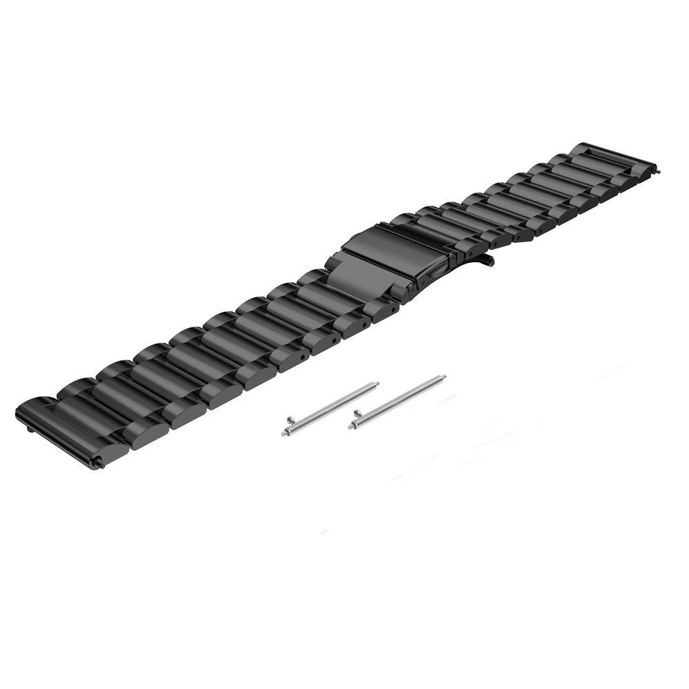 Samsung Gear S3 Classic Watch Band - Black