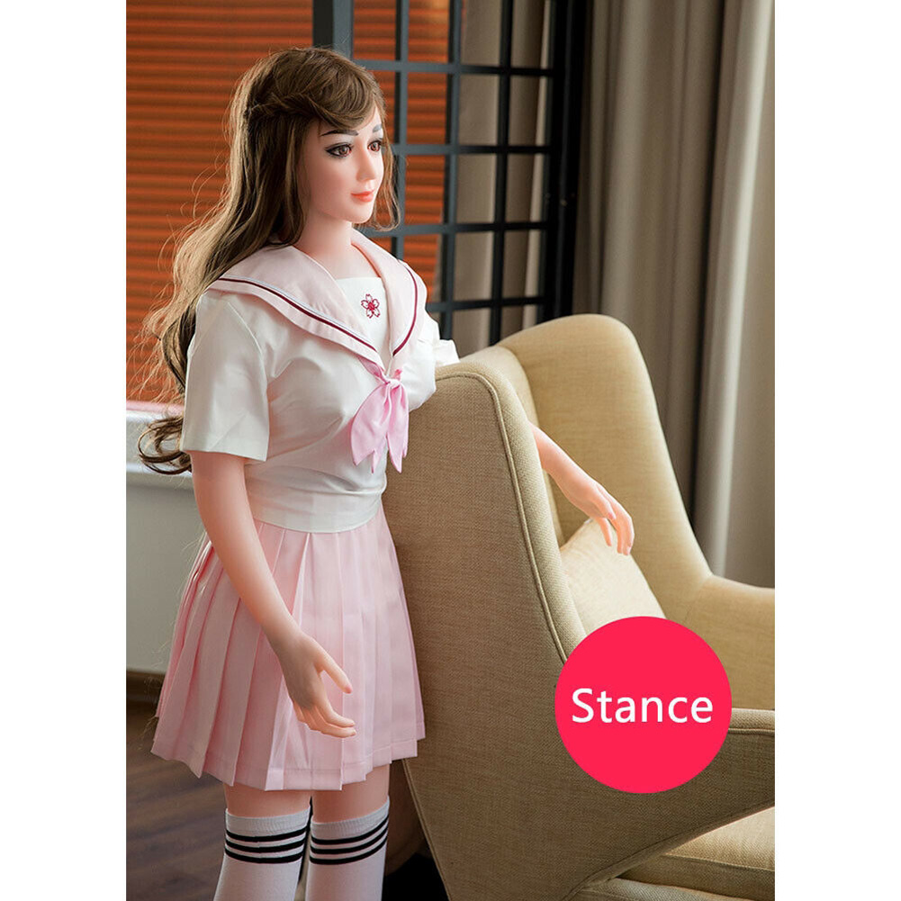 Male Sex Doll Waterless Inflatable Fillable Sex Doll With Rechargeable Heating Stick  Inflatable Doll Sex Toy Standing type