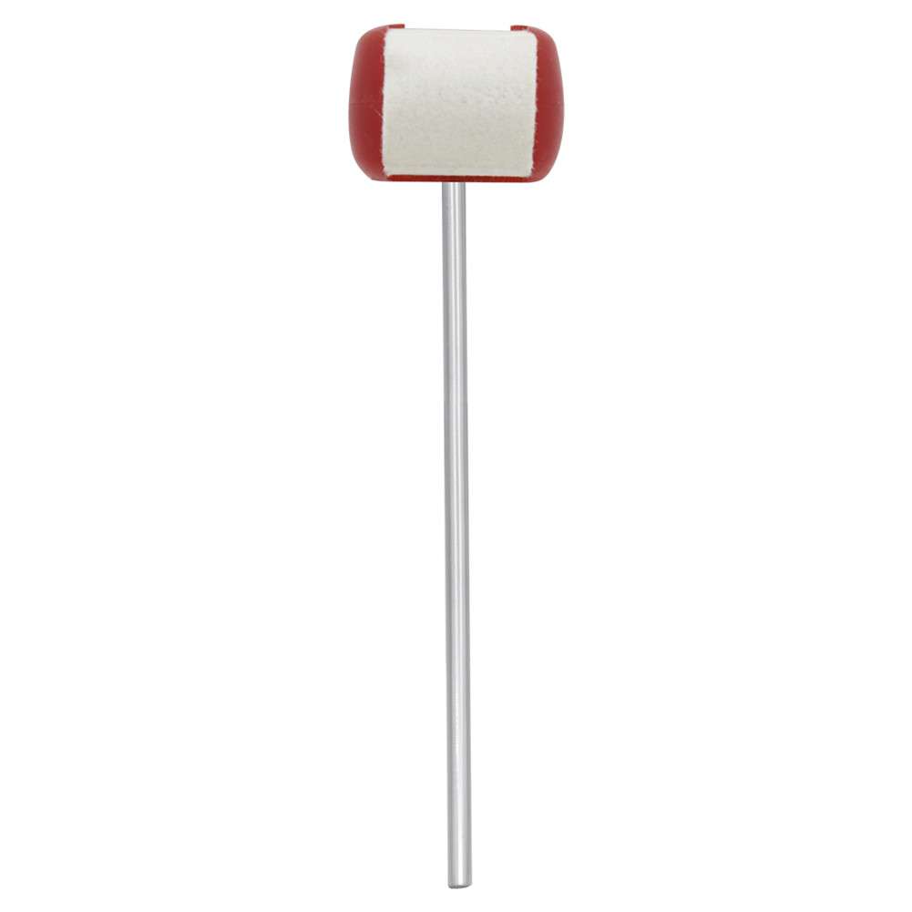 Drum Pedal Beater Mallet for Jazz Drum Accessory