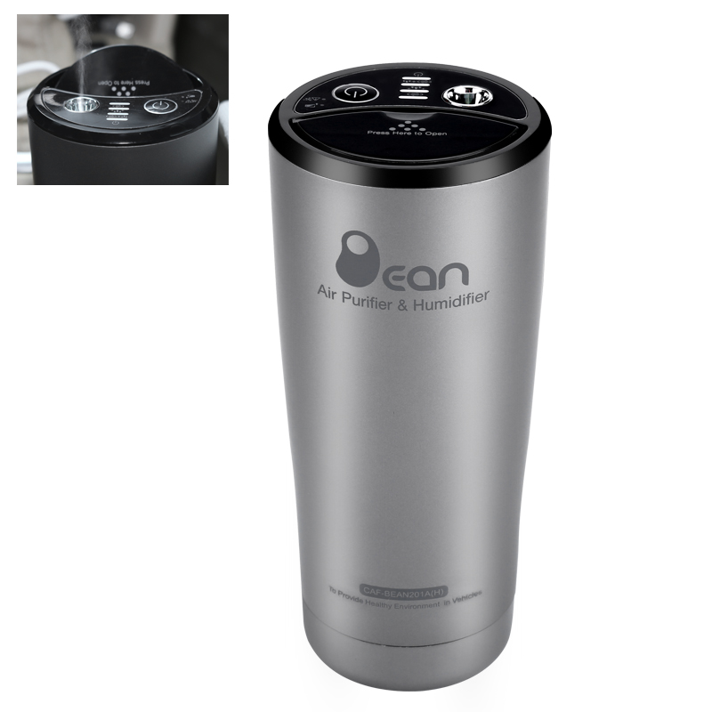 Bean 201A(H) Portable Air Purifier