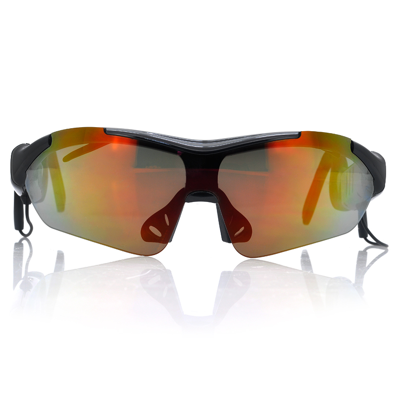 Bluetooth Sport Sunglasses