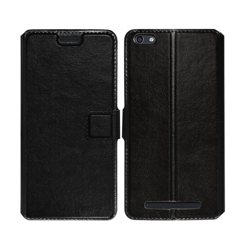 Siswoo C50 Phone Case (Black)