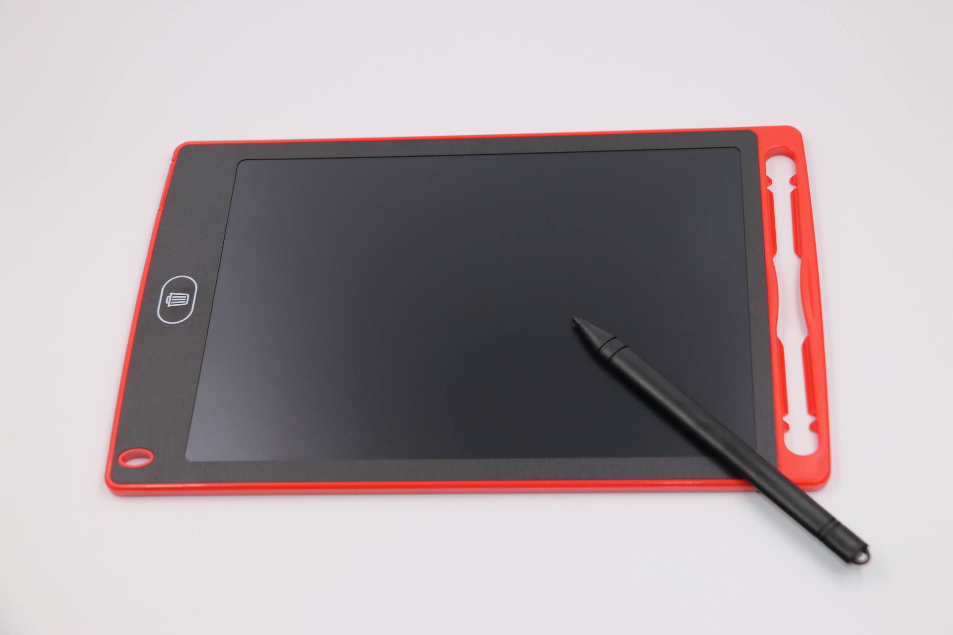 8.5-Inch Drawing Tablet