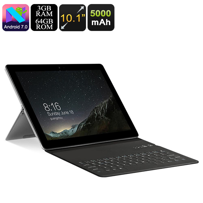 VOYO i8 Plus Tablet PC