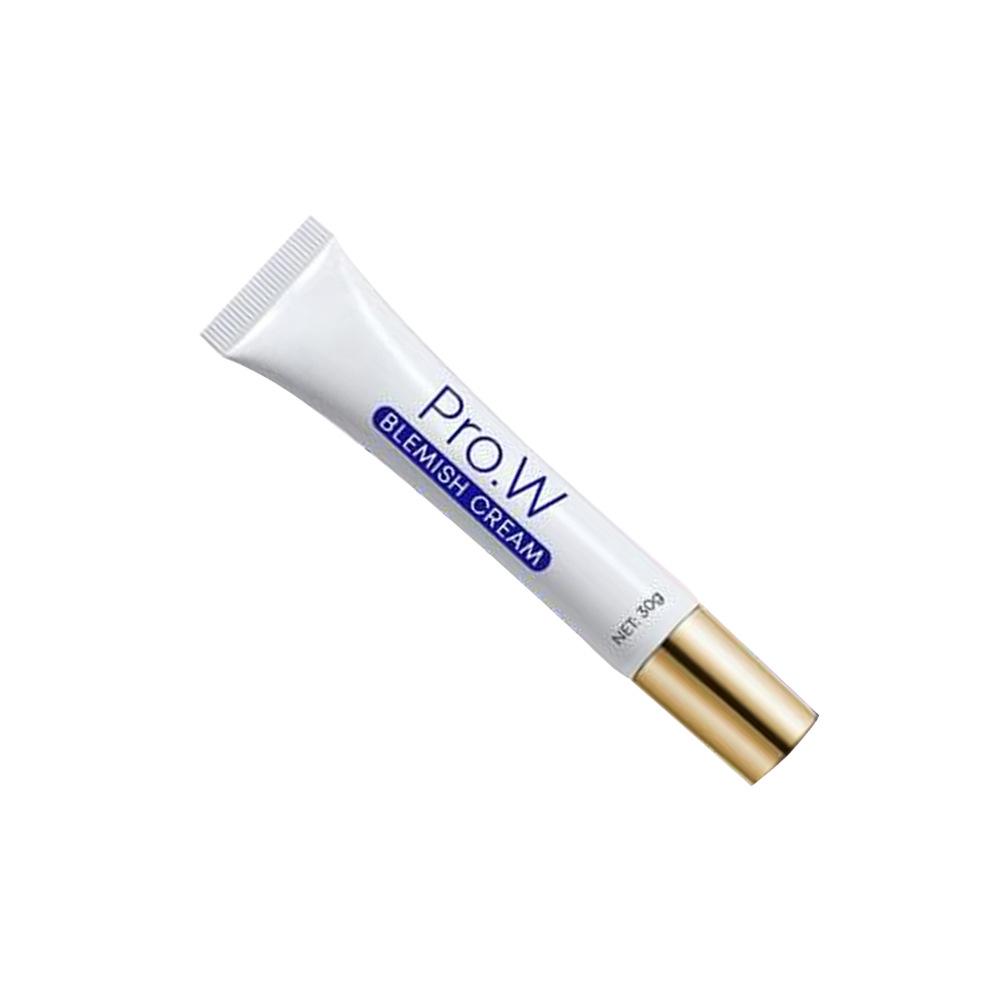Whitening Cream Acne Removing Acne Speckle Moisturizing Cream Skin Care