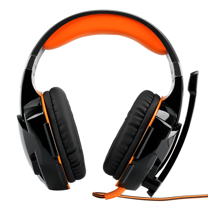 Kotion Each G2000 Pro Gaming Headset