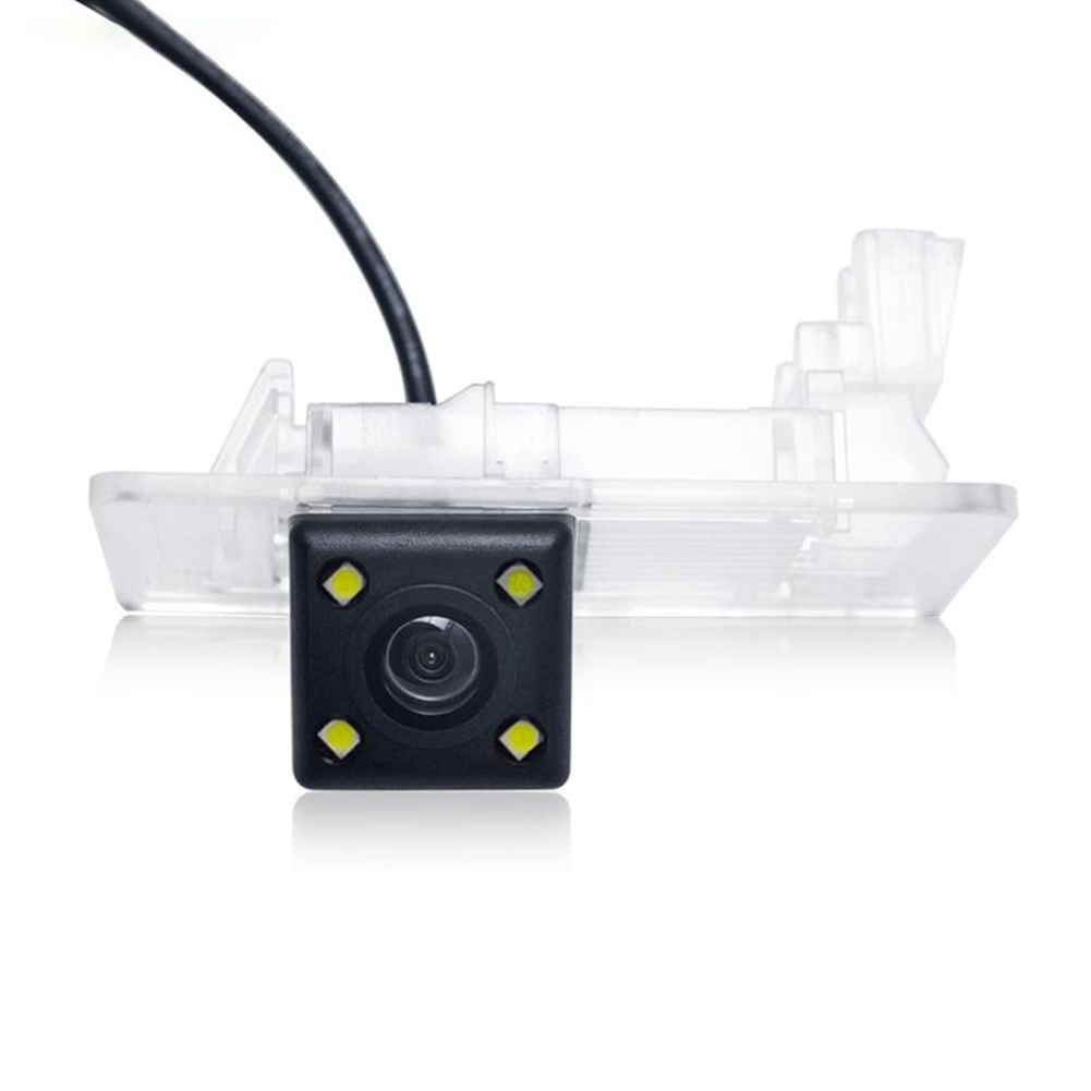 Car Rear View Park Camera for VW/Skoda