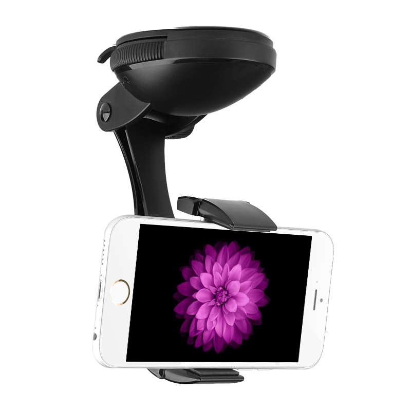 JPMax Pro Universal Phone Holder