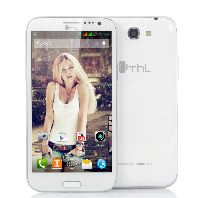 Wholesale Android Quad Core Phone
