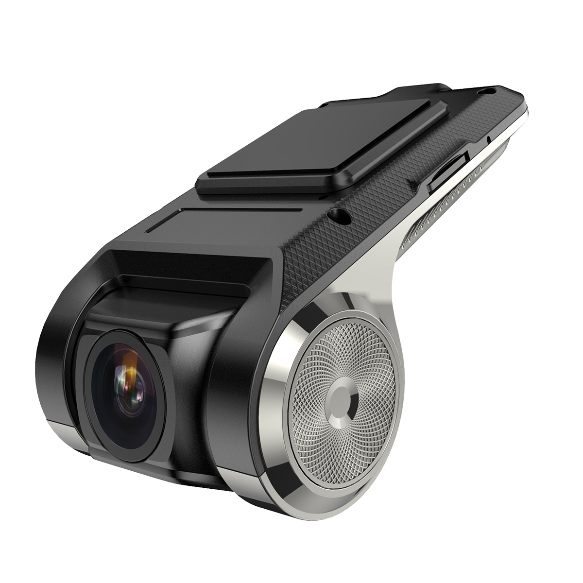Q33 Mini Car DVR DVRs Camera Full HD 1080P Auto Digital Video Recorder Camcorder  G-sensor 150 Degree Dash Cam black_Q33