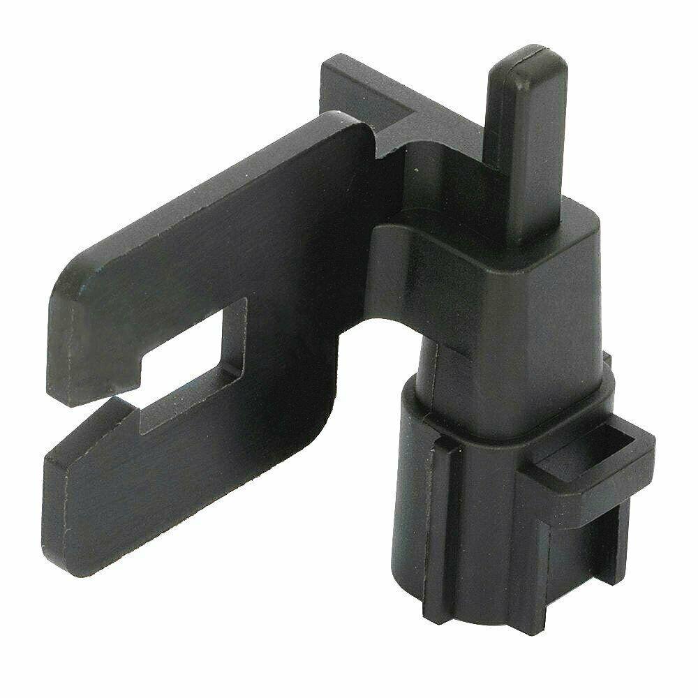 Ambient Air Temperature Sensor For Dodge/ Jeep OE: 05149265AB Black