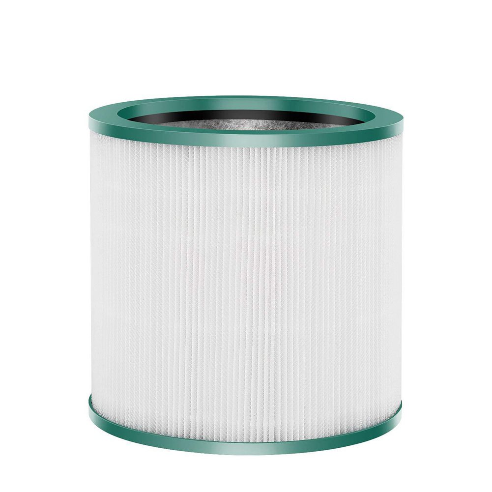 Air Cleaner Hepa Filter Element Replacement