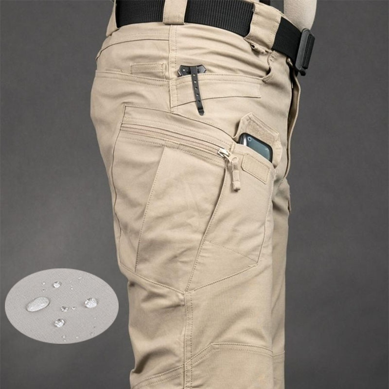 Tactical_cargo_pants