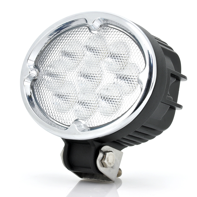 27W Cree LED Work Light