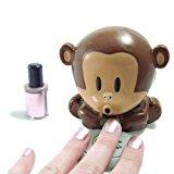 Nail Art Polish UV Gel Acrylic Dryer/Blower Manicure