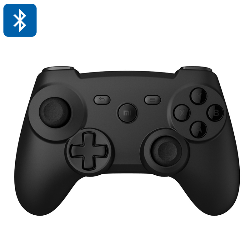 Xiaomi Wireless Bluetooth Gamepad