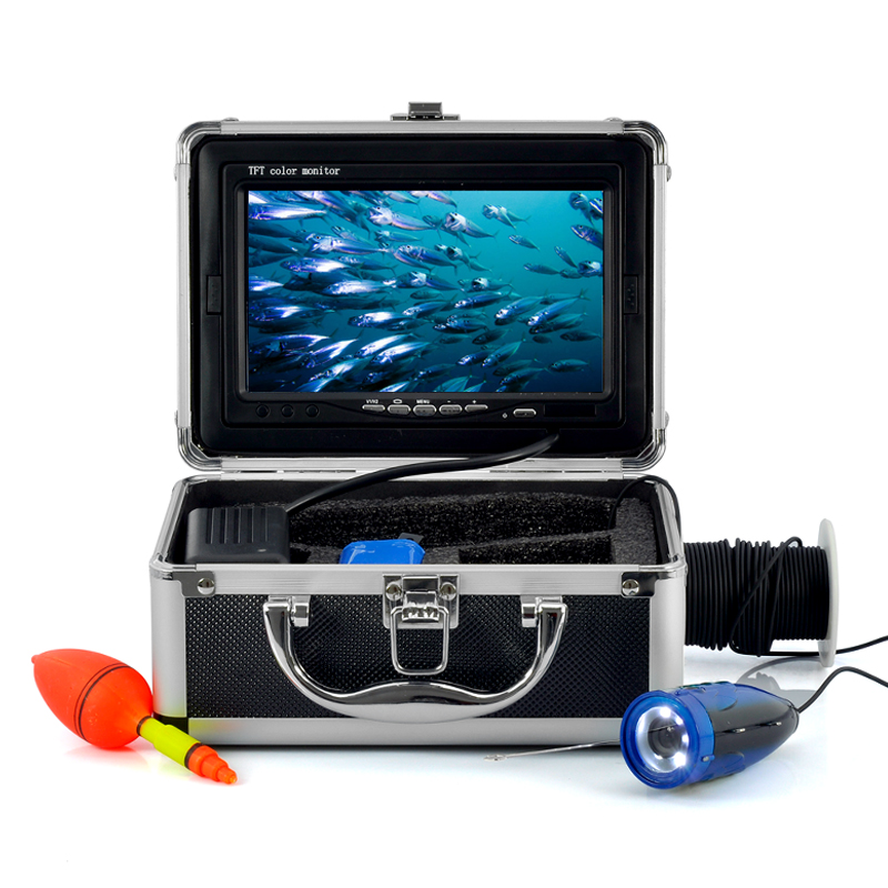 Wholesale Fishing Camera Underwater Camera From China