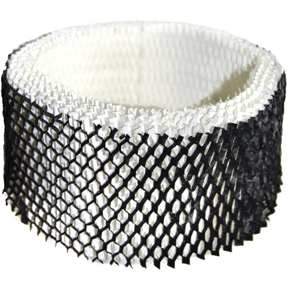Filter Replacement for Hamilton Beach Air Humidifier Black and white
