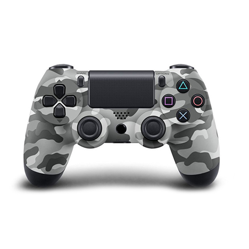 Wireless_Controller_PS4