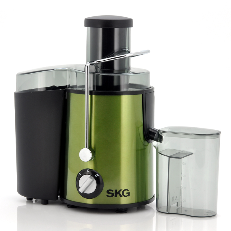 Electric Juice Maker - SKG GS-310L