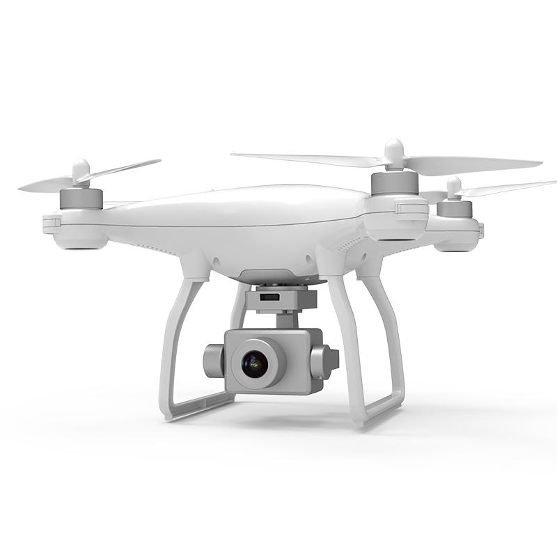 X35 Drone GPS WiFi 4K HD RC Quadcopter