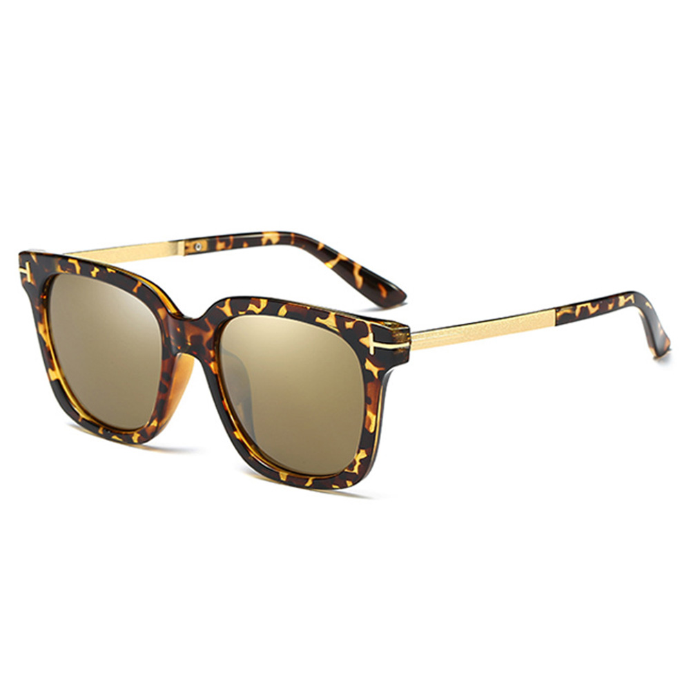 UV Protection Sunglasses, Fashionable Sunglasses Suitable for Both Men and Women