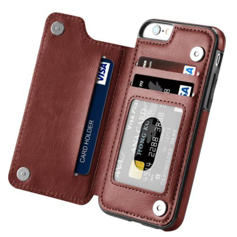 Multifunction Shockproof Protection Cover