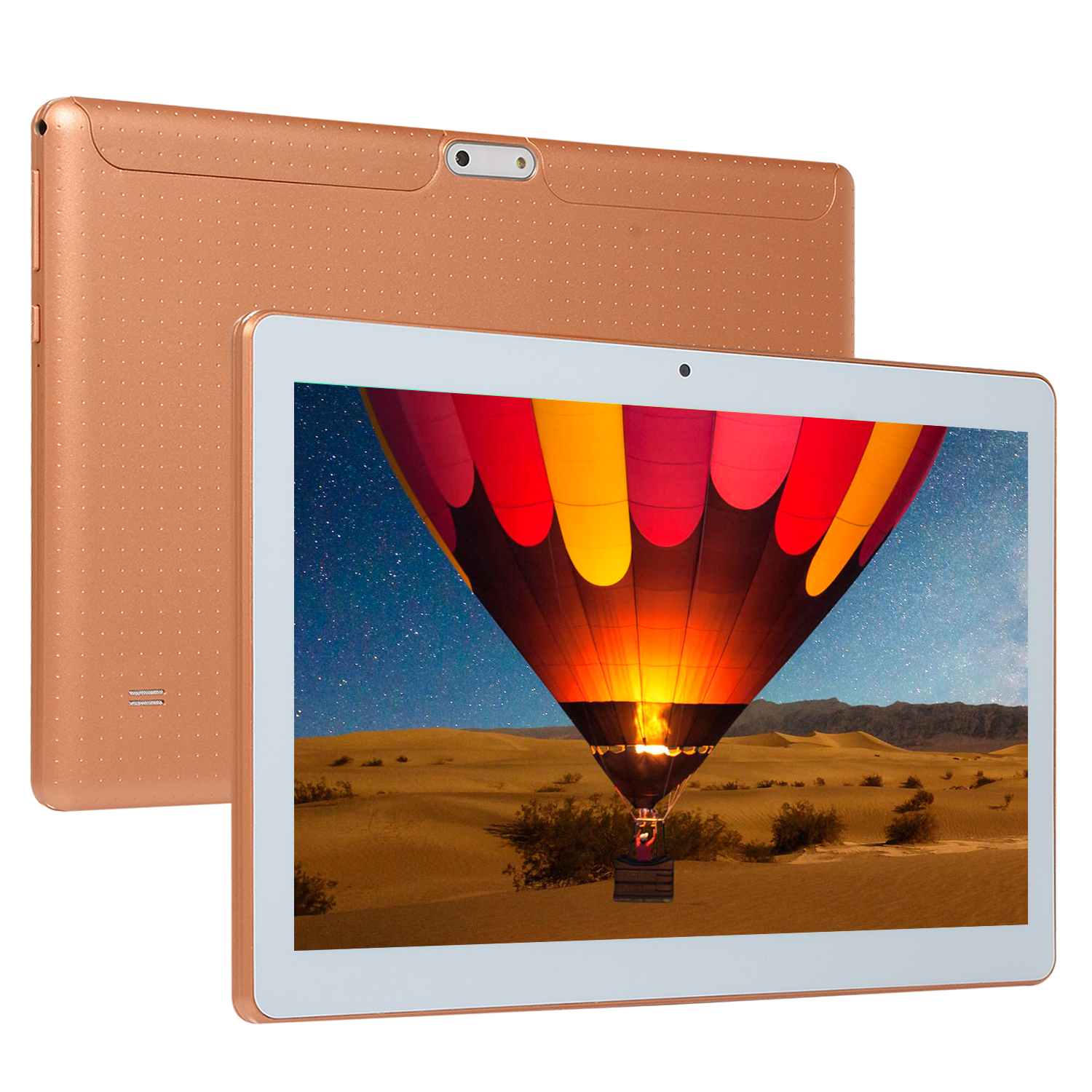 10.1 Inch HD Game Tablet Computer PC