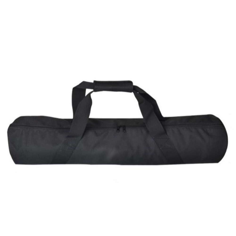 70cm Portable Thicken High Protection Camera Tripod Bag Length 70cm diameter 7cm