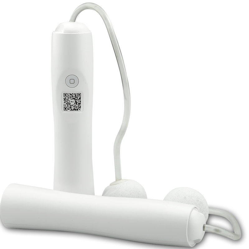 Bluetooth Skipping Rope